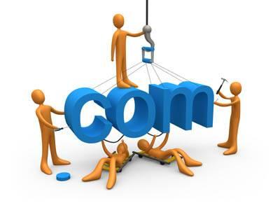 Web Sitemiz A��ld�