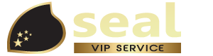 Seal Vip Service Turkey