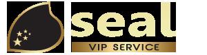 Seal Vip Service Turkey