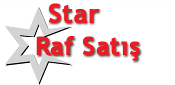 Star Raf ve Raf Sistemleri Sat���