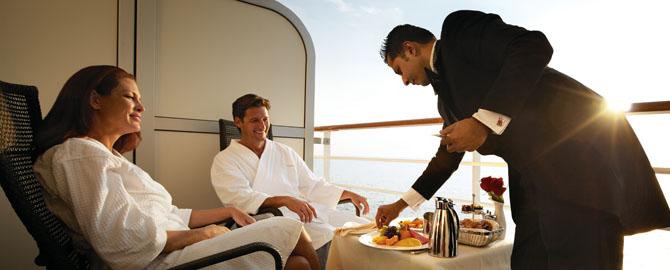 Bodrum Full Day Cruise