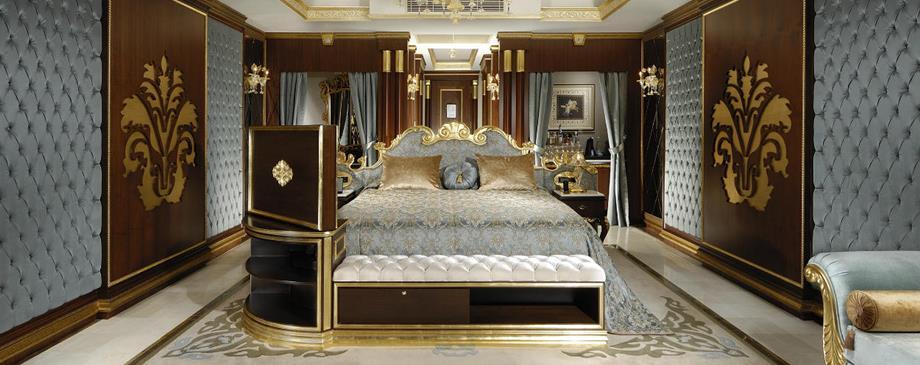 Jumeirah - Premium Suite